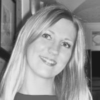 Michelle Rydon-Grange