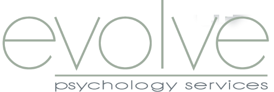 Evolve Psychology