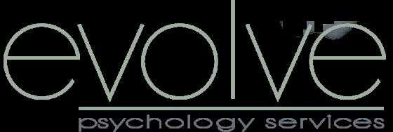 Evolve Psychology