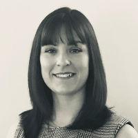 Dr Sarah Oliver