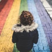 Autistic Spectrum Condittions